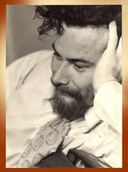 Петр Бутов