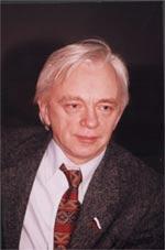 Владимир Аверчев