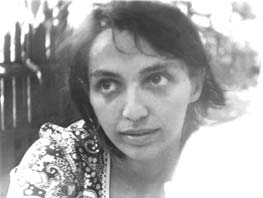 Светлана Арцимович