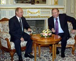 Фото с сайта www.rbc.ru
