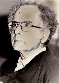 Григорий Померанц