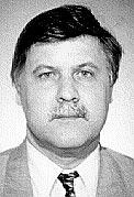 Игорь Харичев